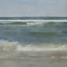 surf-2-sq