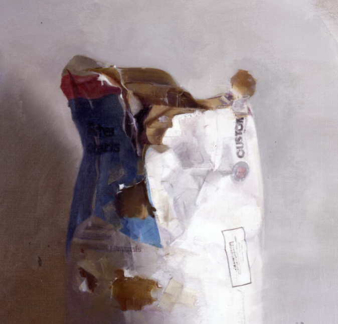 bag-of-plaster-detail