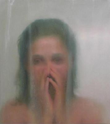 Rita Natarova, Image Title:Drown